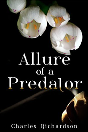 Allure of a Predator