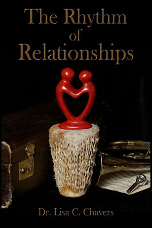 The Rhythm of Relationships