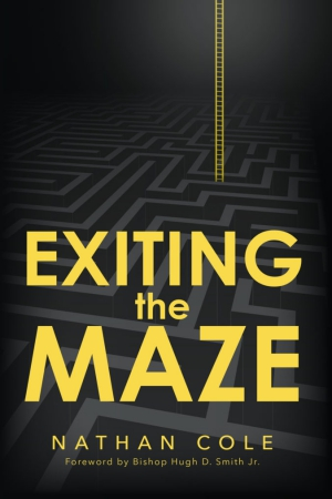 Exiting the Maze