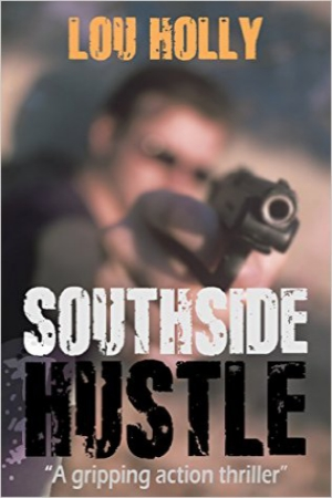 Southside Hustle