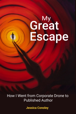 My great escape essay