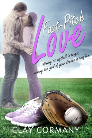 Fast-Pitch Love