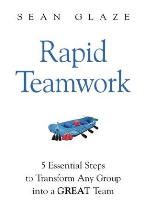 Rapid Teamwork