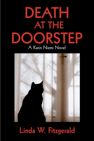 Death at the Doorstep