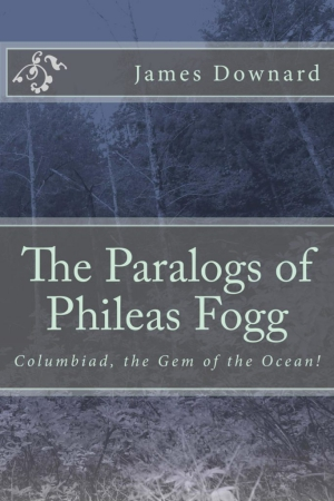 The Paralogs of Phileas Fogg