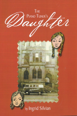 The Piano Tuner's Daughter
