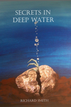 Secrets In Deep Water