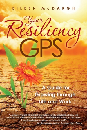 Your Resiliency GPS