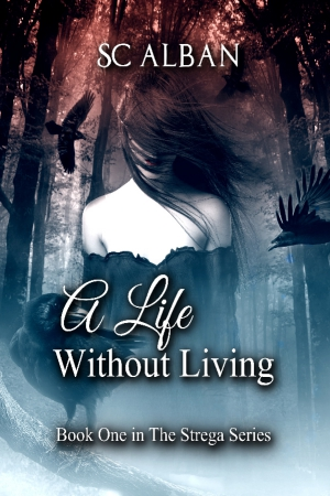A Life Without Living
