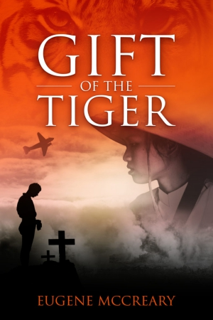 Gift of the Tiger