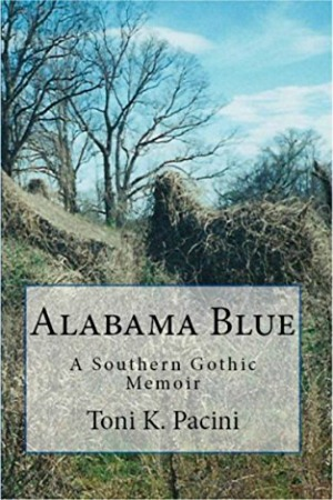 Alabama Blue