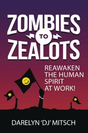 Zombies to Zealots