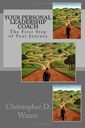personal leadership platform Storytelling for change  we host this course on the novoed platform)  examples of personal stories reading: leadership presence framework.