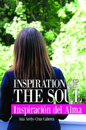 Inspiration of the soul
