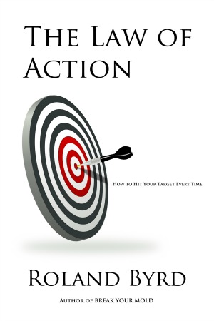 The Law of Action