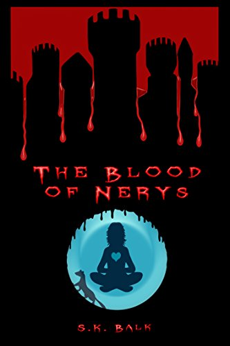 The Blood of Nerys