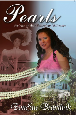 Pearls: Spirits of the Belleview Biltmore
