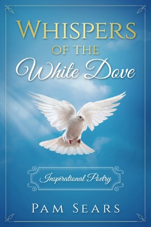 Whispers of the White Dove