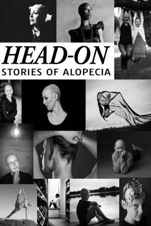 Head-On, Stories of Alopecia