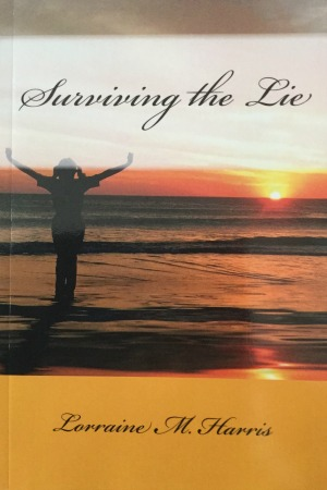 Surviving the Lie