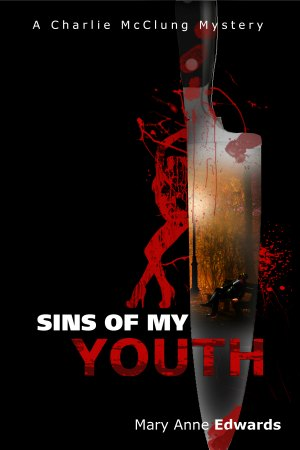 Sins of My Youth