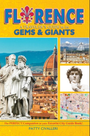FLORENCE Gems & Giants