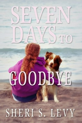Seven Day to Goodbye