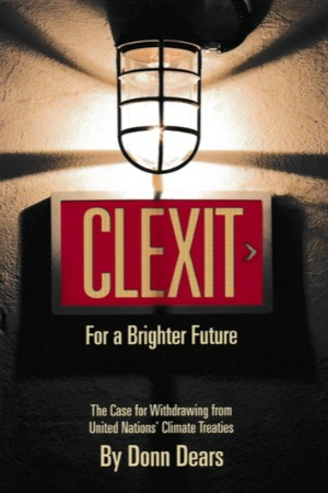 Clexit For a Brighter Future