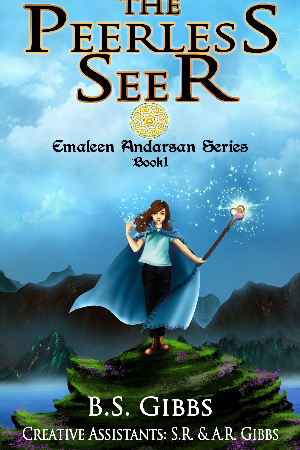 The Peerless Seer