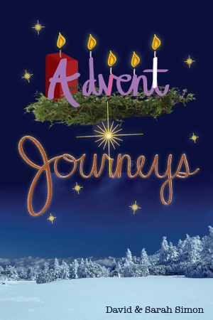 Advent Journeys