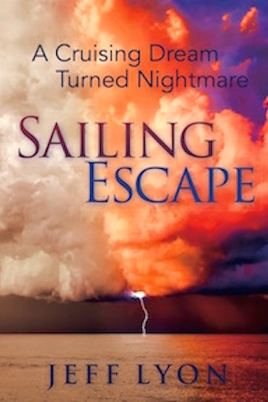 Sailing Escape