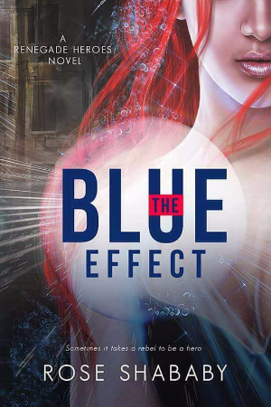 The Blue Effect