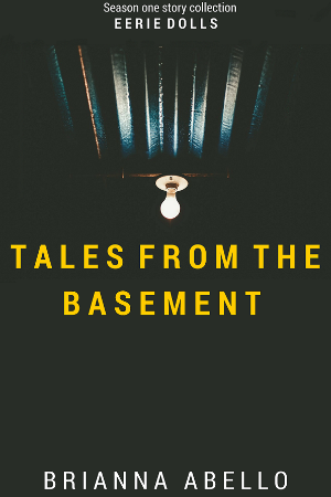 Tales From the Basement