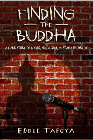 Finding the Buddha