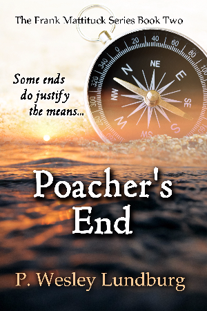 Poacher's End