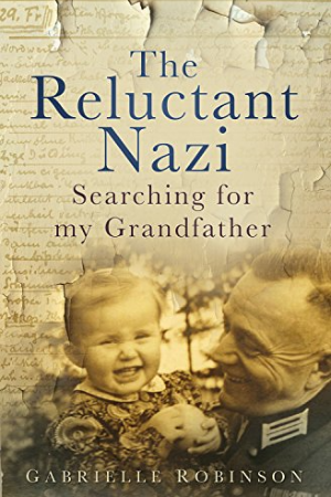 The Reluctant Nazi