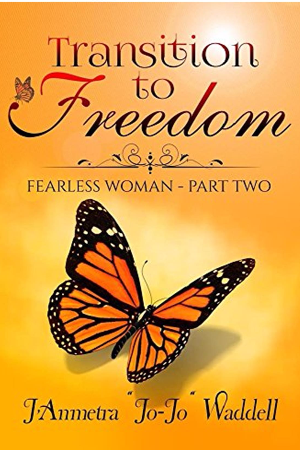 Transition to Freedom