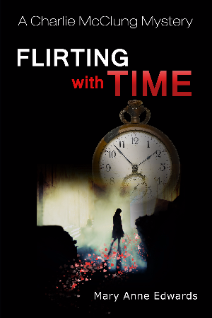 Flirting With Time