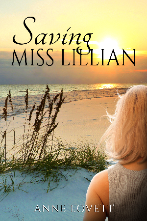 Saving Miss Lillian