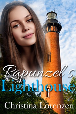 Rapunzel's Lighthouse