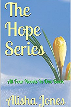 The Hope Series