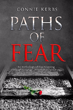 Paths of Fear