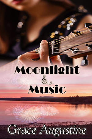 Moonlight & Music