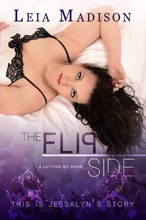 The Flipside