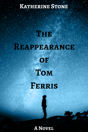 The Reappearance of Tom Ferris