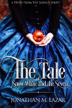 The Tale of Snow White and the Seven