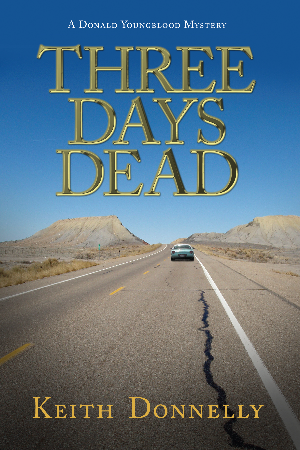 Three Days Dead