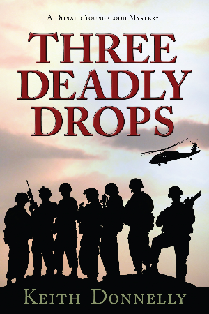 Three Deadly Drops