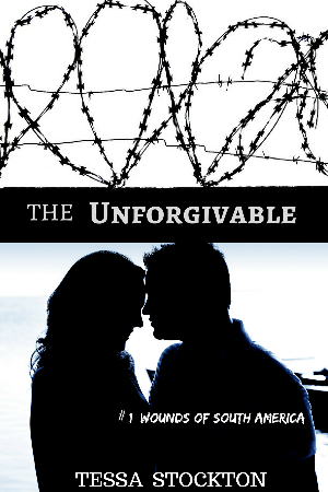 The Unforgivable