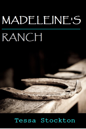 Madeleine's Ranch